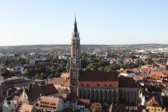 FJRI_Ausflug_Bayern1
