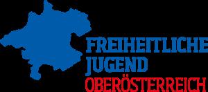 Freiheitliche Jugend OÖ Logo
