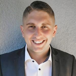 Patrick Zeilinger