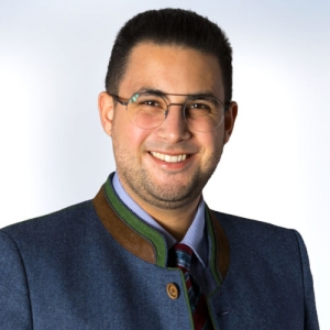 Richard Gruber